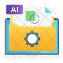Project File Icon