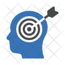 Project Focus Icon