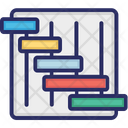 Iteration Project Management Scope Icon