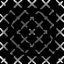 Project Revenue Icon