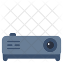 Projector Icon