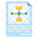 Projects Business And Finance Invention Icon
