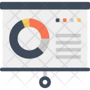 Projetor Icon