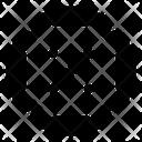 Promo Badge Icon