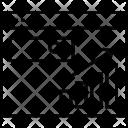 Promo Site Icon