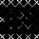 Promocode Icon