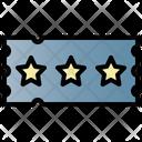 Promotion Banner Marketing Icon