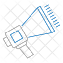 Promotion Optimization Web Icon