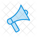Promotion Icon