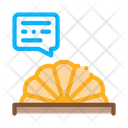 Prompter Icon