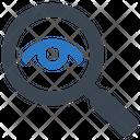 Proofreading Correction Document Icon