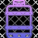Propane Icon