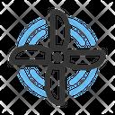 Propeller Icon