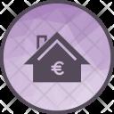Property Icon