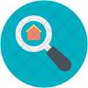 Property Apartment Buyer Icon