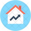 Property Value Home Icon