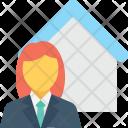Property Adviser Icon
