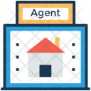Property Advising Icon