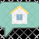Property Advising Icon