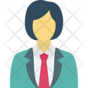 Property Agent Icon