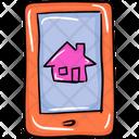 Property App Icon