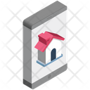 Property App Icon