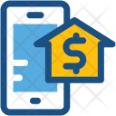 Property Application Icon
