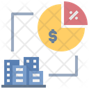 Property Commission Icon