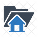 Property Document Icon
