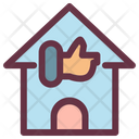 Property Feedback Icon