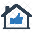 Property Feedback Icon