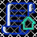 Property File Icon