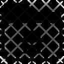 Property Folder Icon