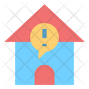 Property Information Icon