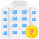Property Transaction Icon