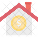 Property Value Icon