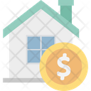Property Value Icon