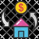 Money Estimate Price Icon