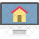 Property Website Icon