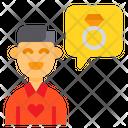 Proposal Icon