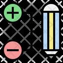 Proposal Idea Intelligent Icon