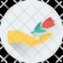 Proposal Love Valentine Icon
