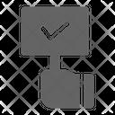 Pros Icon