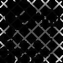 Prosecute Prison Enforcement Icon