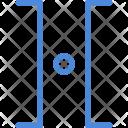 Proserpine Icon