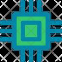 Prosessor Icon