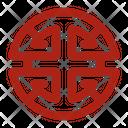 Prosperity Icon