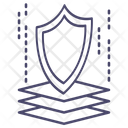 Protect Protection Security Icon
