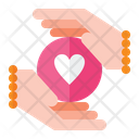Protect Care Protection Icon