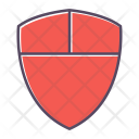 Protect Security Protection Icon